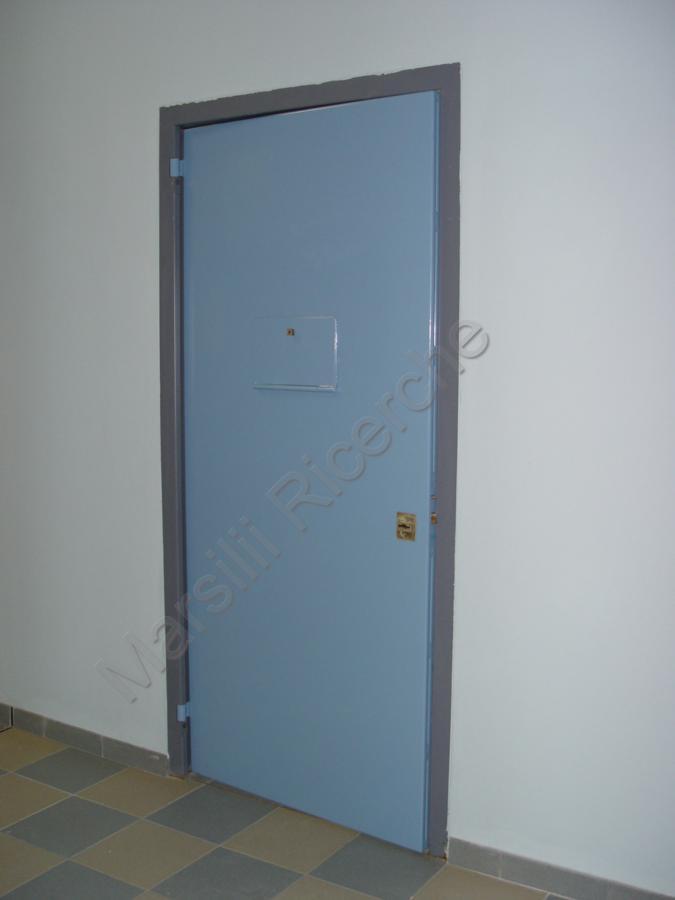 Porte di sicurezza valide for Porte di sicurezza