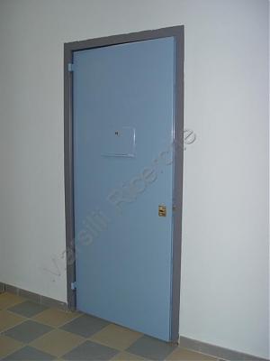 Porte di sicurezza valide - Sicurezza porta finestra ...